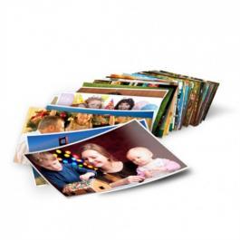 Papel Fotográfico | 10x15cm Photo Paper 180g/m² 10x15cm 4x0