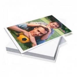 Papel Fotográfico | 30x42cm Photo Paper 180g/m² 30x42cm 4x0