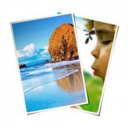 Papel Fotográfico | 42x60cm Photo Paper 180g/m² 42x60cm 4x0
