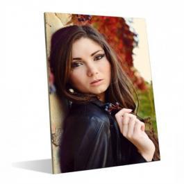 Papel Fotográfico | 60x90cm Photo Paper 180g/m² 60x90cm 4x0